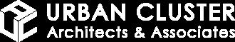 URBAN CLUSTER ARCHITECTS & ASSOCIATES